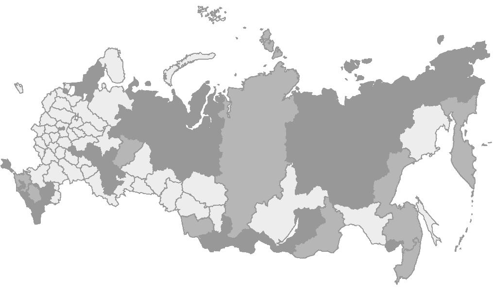 Погода в пермском крае октябрьском районе поселок октябрьский